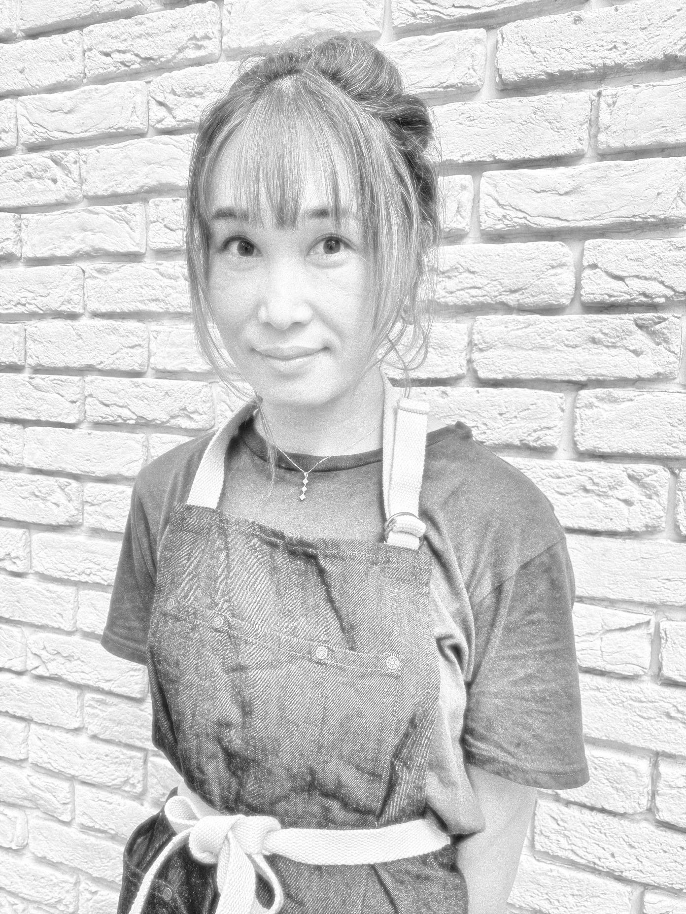 安藤 英子
